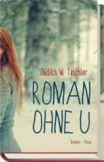 Roman ohne U