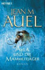 Ayla und die Mammutjäger