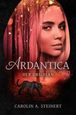 Ardantica