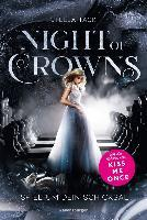 Night of Crowns: Spiel um dein Schicksal - Stella Tack
