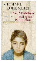 Das Mädchen mit dem Fingerhut