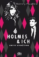 Holmes und ich - Unter Verrätern