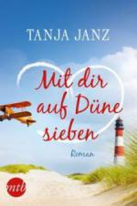 Mit dir auf Düne sieben - Tanja Janz