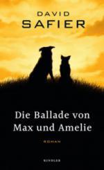 Die Ballade von Max und Amelie