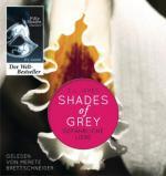 Shades of Grey. Gefährliche Liebe