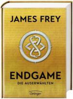 Endgame: Die Auserwählten