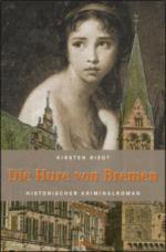Die Hure von Bremen