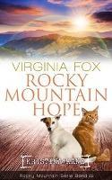 Rocky Mountain Hope
