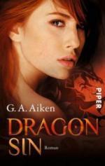 Dragon 05 Sin