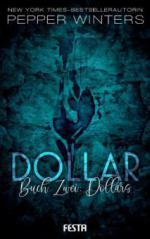 Dollar - Buch 2: Dollars