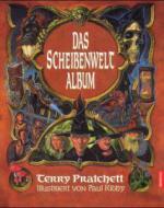 Das Scheibenwelt-Album