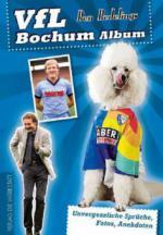 VfL Bochum Album