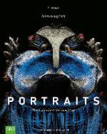 Portraits - Die Schönheit der Insekten