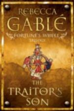 Fortune's Wheel: The Traitor's Son
