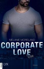 Corporate Love - Van