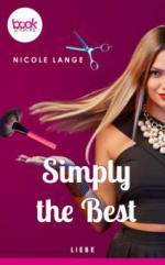 Simply the Best (Kurzgeschichte, Liebe)