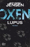 Oxen. Lupus