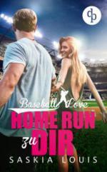 Home Run zu dir
