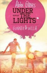 Under the Lights - Gunner & Willa