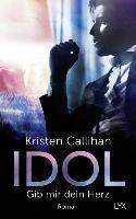 Idol - Gib mir dein Herz