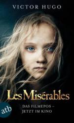 Die Elenden - Les Miserables