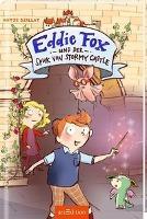 Eddie Fox und der Spuk von Stormy Castle