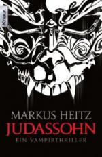 Kinder des Judas 02. Judassohn