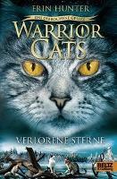 Warrior Cats Staffel 7/01 - Das gebrochene Gesetz - Verlorene Sterne