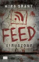 Feed. Viruszone