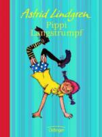 Pippi Langstrumpf, Jubiläumsedition