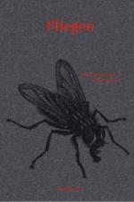 Fliegen - Peter Geimer
