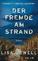 Der Fremde am Strand - Lisa Jewell