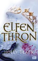 ELFENTHRON