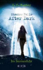 Shadow Falls - After Dark 01. Im Sternenlicht