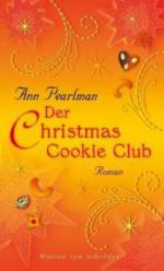 Der Christmas Cookie Club