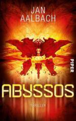 Abyssos