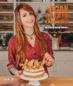 Vegan backen kann jeder