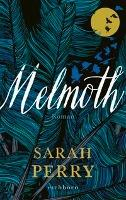Melmoth - Sarah Perry