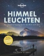 Lonely Planet Himmelleuchten