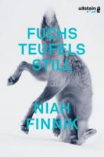 Fuchsteufelsstill - Niah Finnik