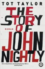 The Story of John Nightly - Tot Taylor