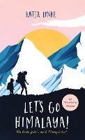 Let's go Himalaya!