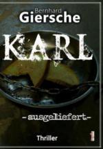 Karl  -ausgeliefert