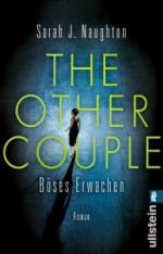 The Other Couple – Böses Erwachen
