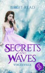 Secrets and Waves