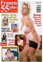 spnEXTRA 07-2016 Frauen 55plus