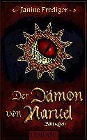 Der Dämon von Naruel