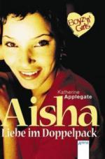 Aisha - Liebe im Doppelpack