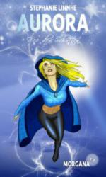 Morgana (1.1) - Fee der Schatten