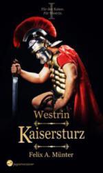 Kaisersturz
